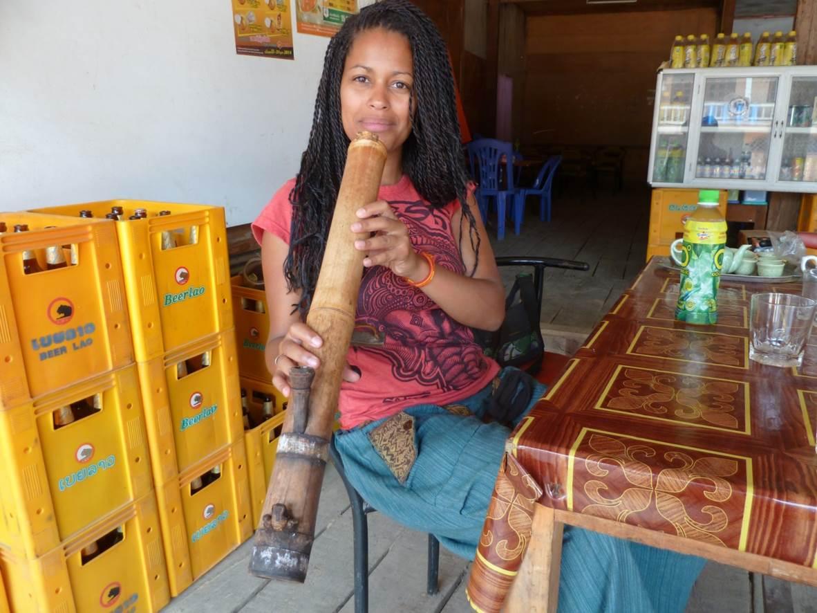 Vieng Thong