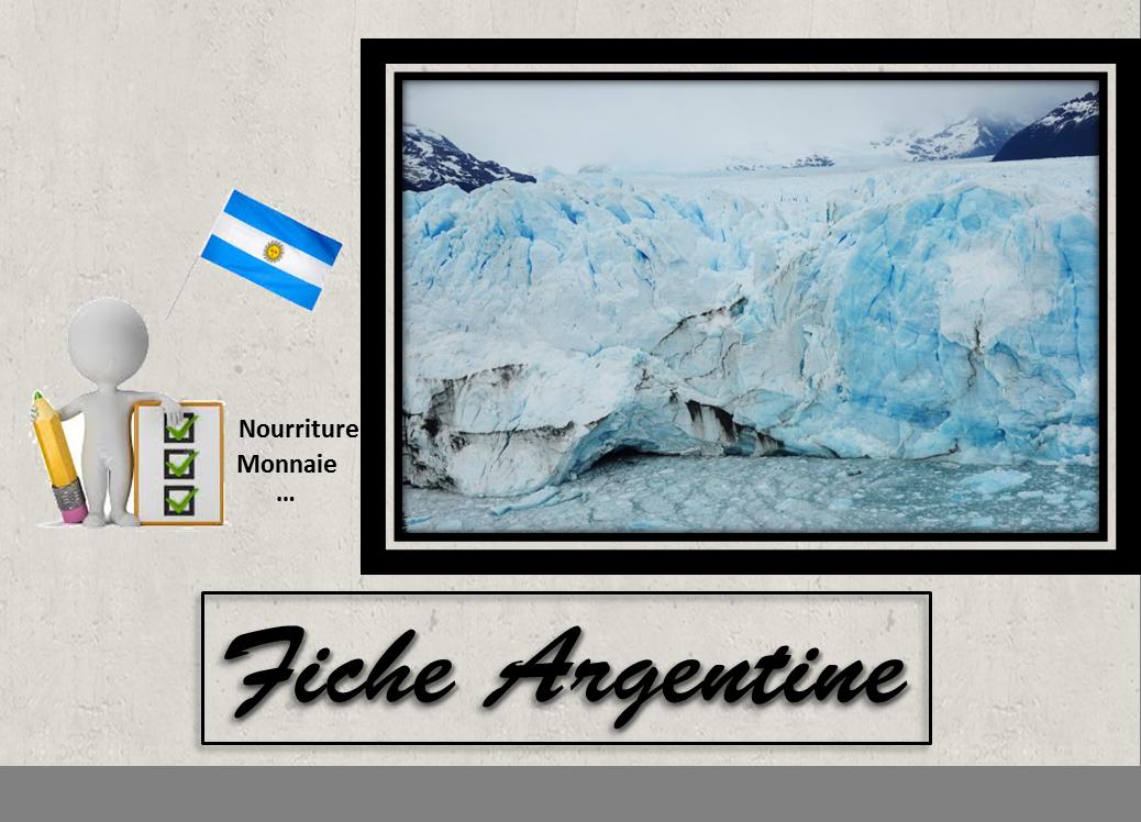 Argentine 1