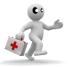 Assurance maladie3 ss fond