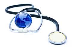 Assurance maladie4 ss fond