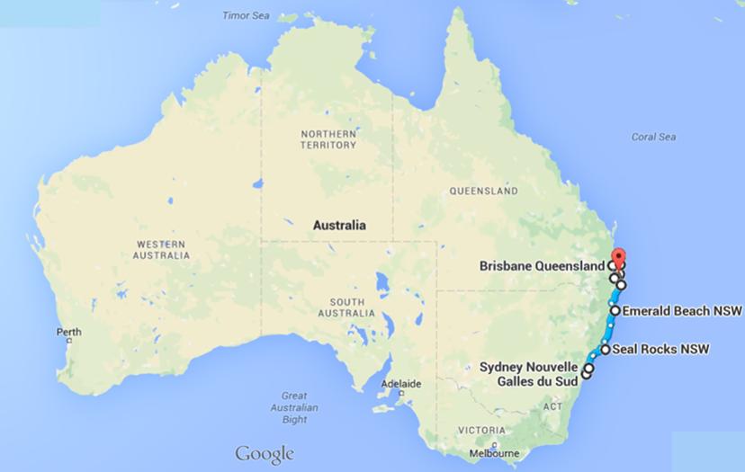 Australie1 2
