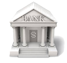 Banque ss fond