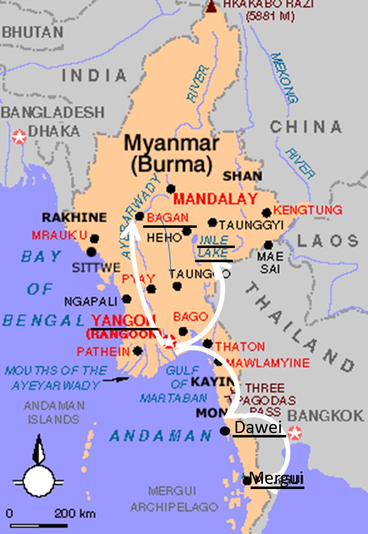 Assez Fiche Birmanie WQ97
