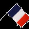 France ss fond