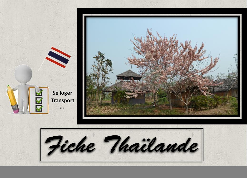 Thailande 5