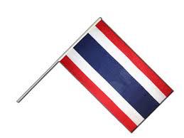 Thailande2 ss fond